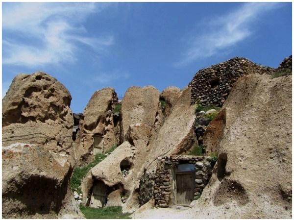 rock Homes!