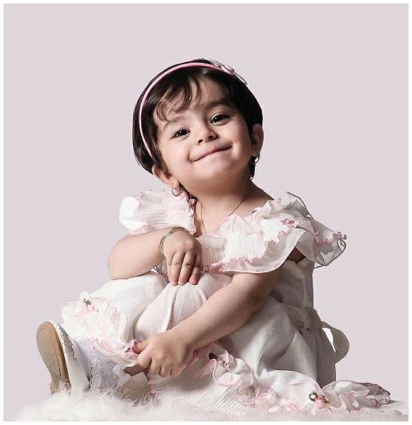 lovely Princess