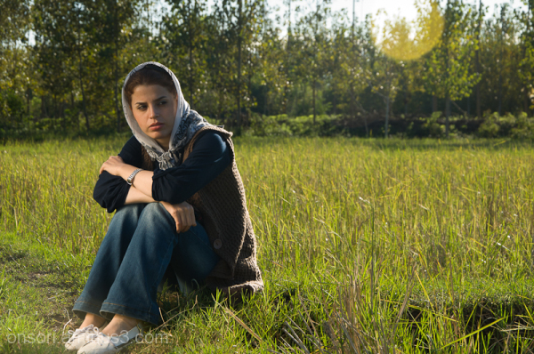 outdoor portrait,Portrait,Mj.onsori