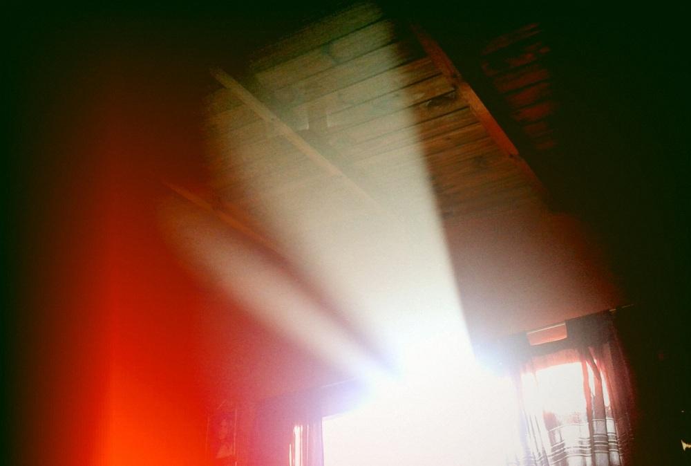 La magia de la luz 1/6