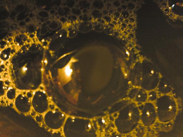 Magia de burbujas 2 - 2