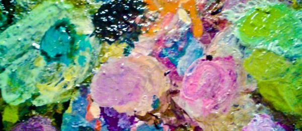 Paleta de colores 1 - 2