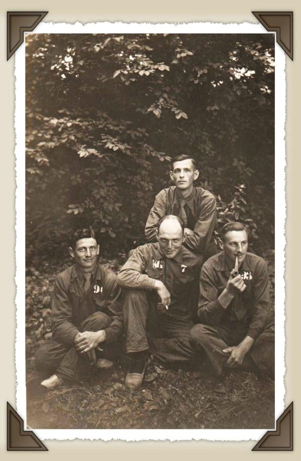 8 juillet 1941