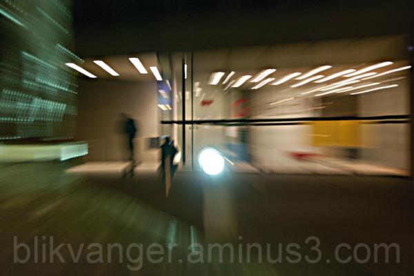 blikvanger244