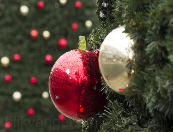 blikvanger.kerst