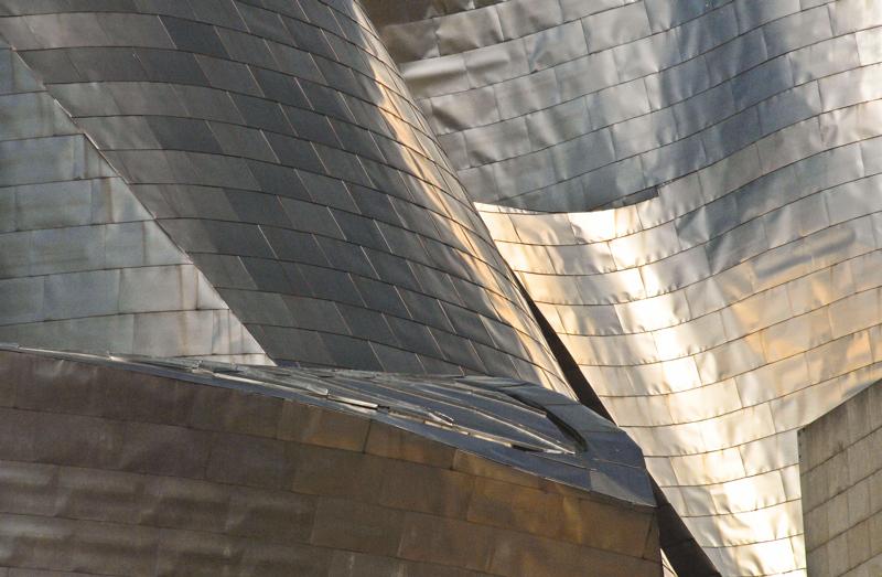 Guggenheim (4)