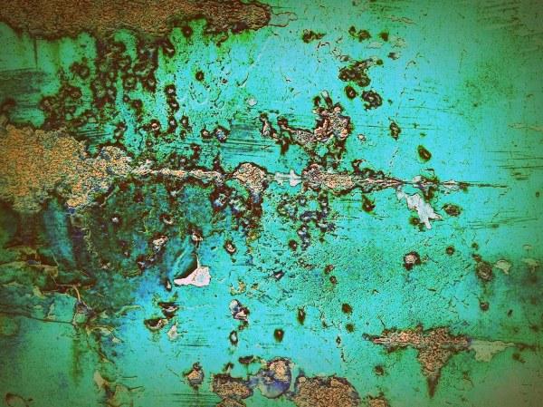 les Iles Turquoises- Turquoises Islands