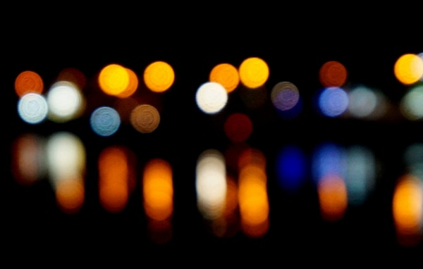 les luminions