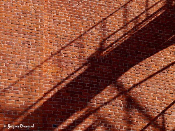 Mur à mur
