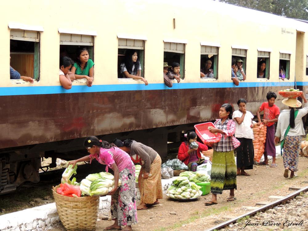 Myanmar 147