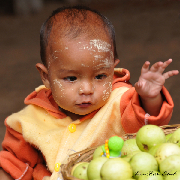 Myanmar 148