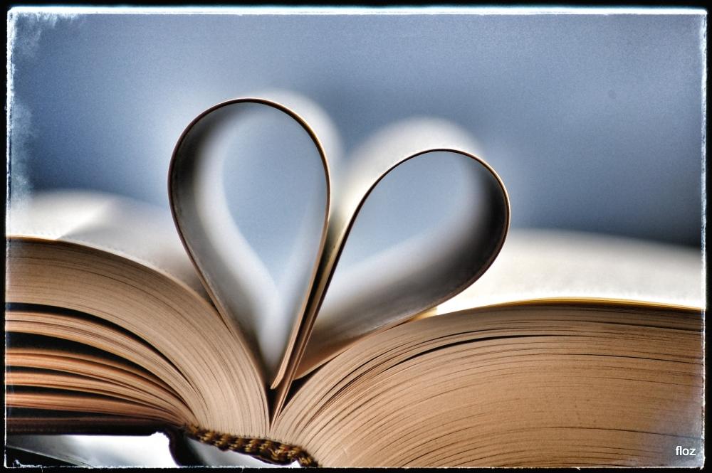 mettre du coeur à l'ouvrage