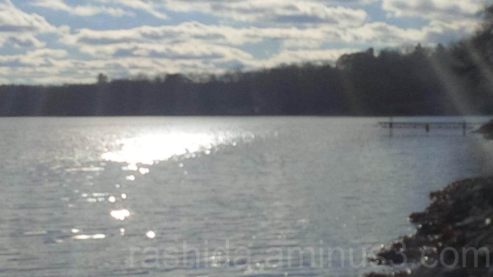 Severn Lake