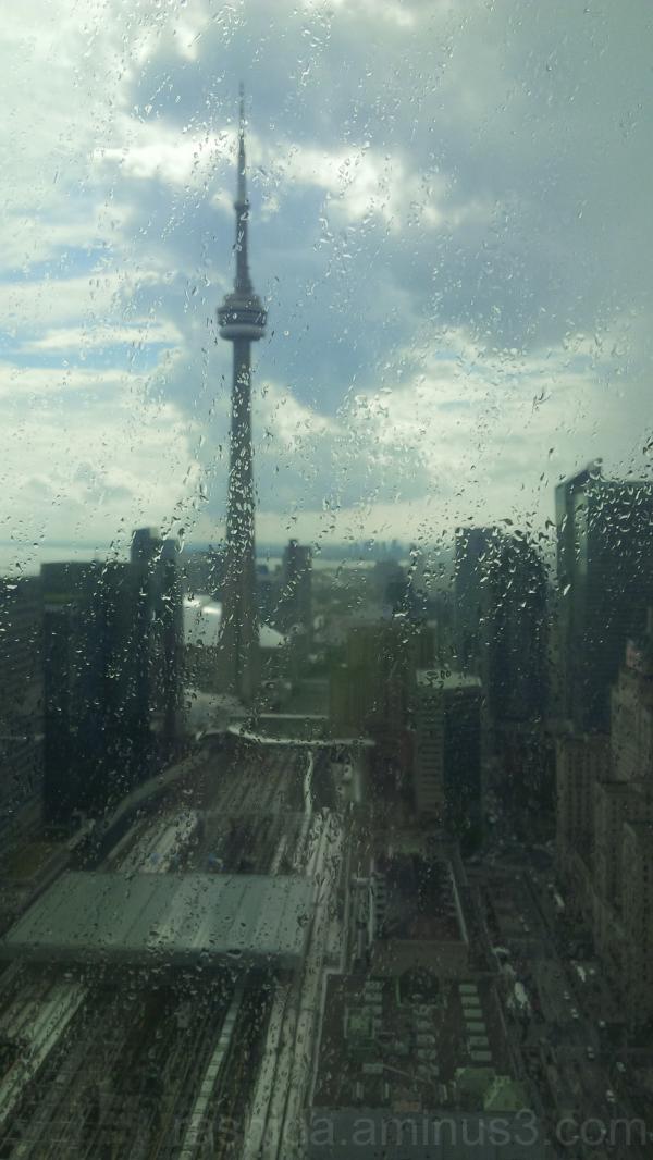 CN Tower 02