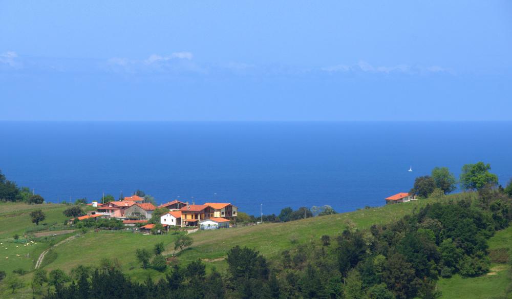 Punta Aitzandi