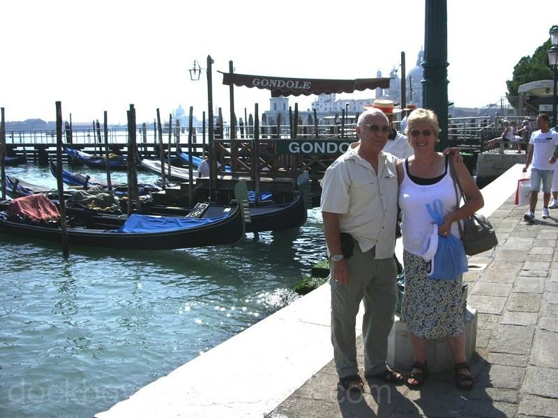 2006 Venice  .1.