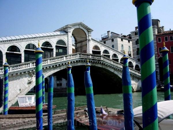 2006 Venice .4.