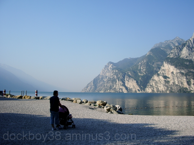 Lake Garda.1.
