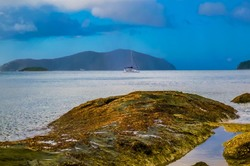 Whitsunday Views - Stonehaven Bay