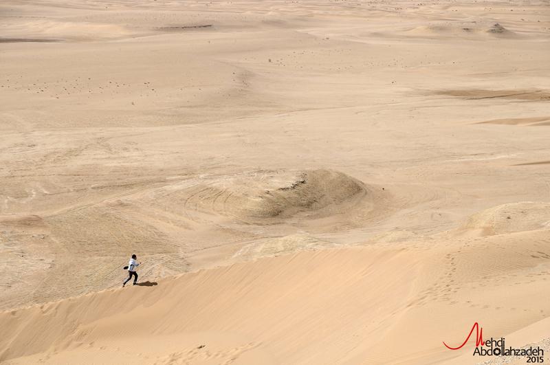 Desert-Iran-18