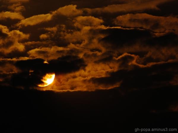 Sunset (6)