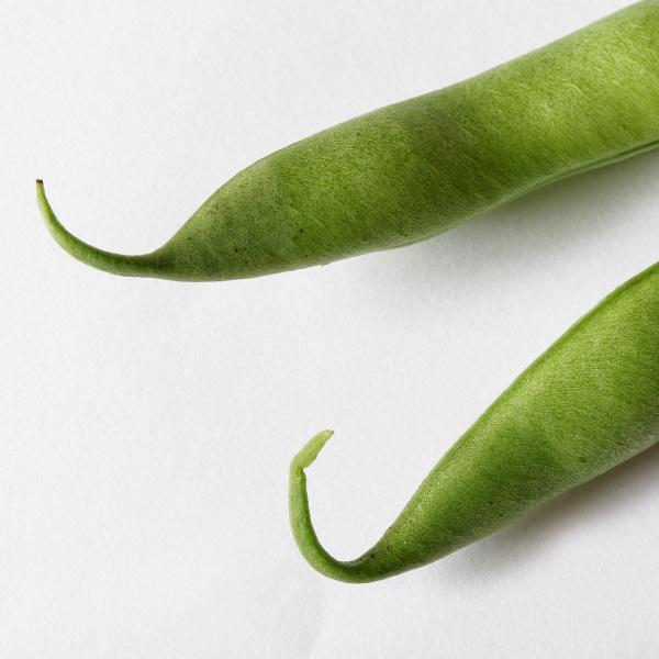 Bean x 2