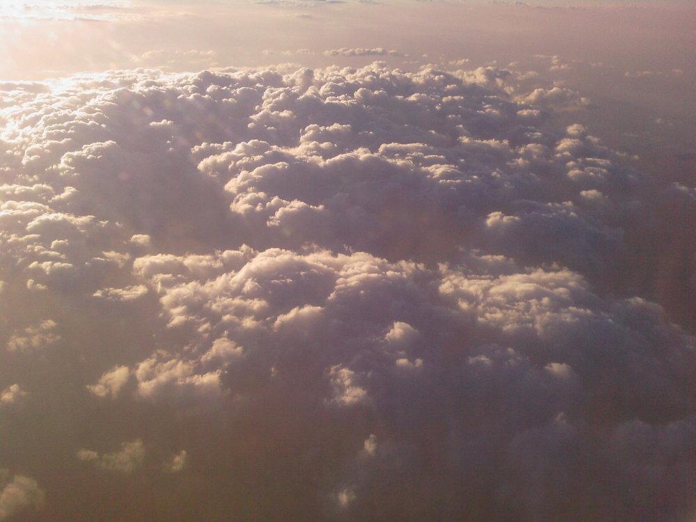 hyper clouds