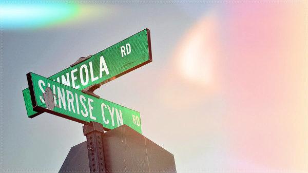 minneola road exit 198