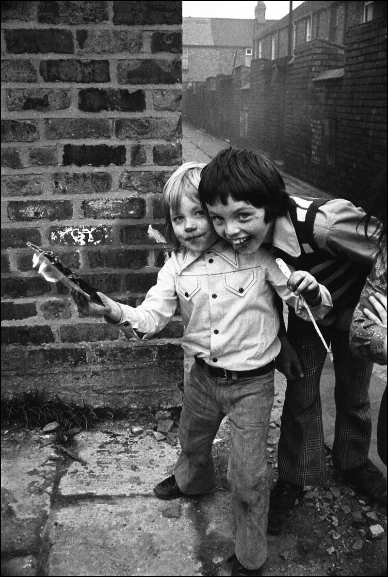 Liverpool 1972
