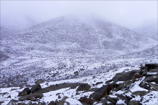 Ladakh India