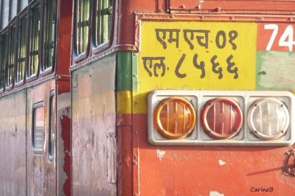 Mumbai India Asia