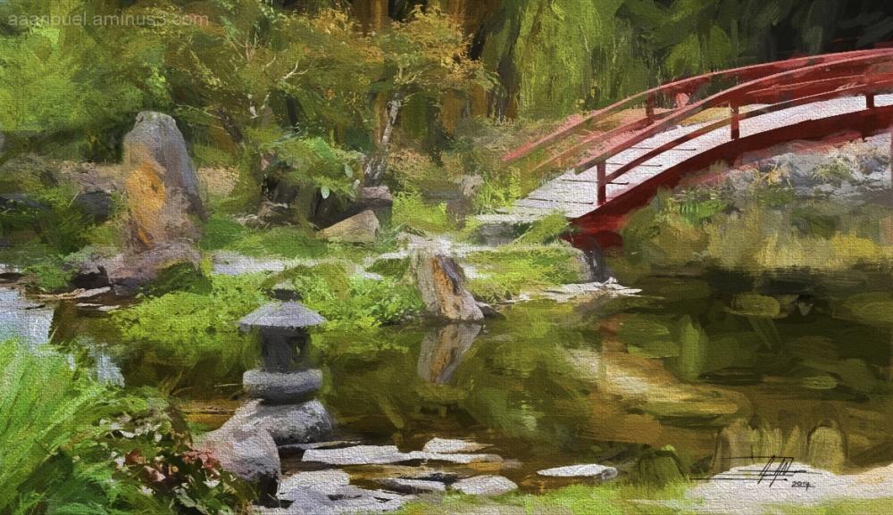 lankaster japanese garden costa rica aaanouel