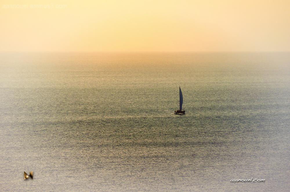 sunset tamarindo beach aaanouel playa atardecer