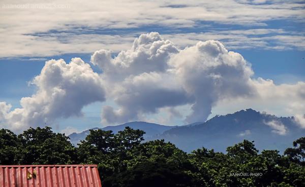 turrialba volcano aaanouel costa rica eruption