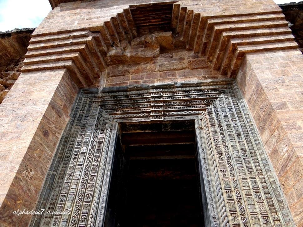 Sun Temple Konark 3