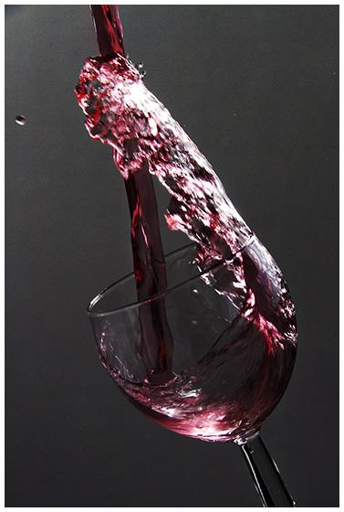 Un verre ?