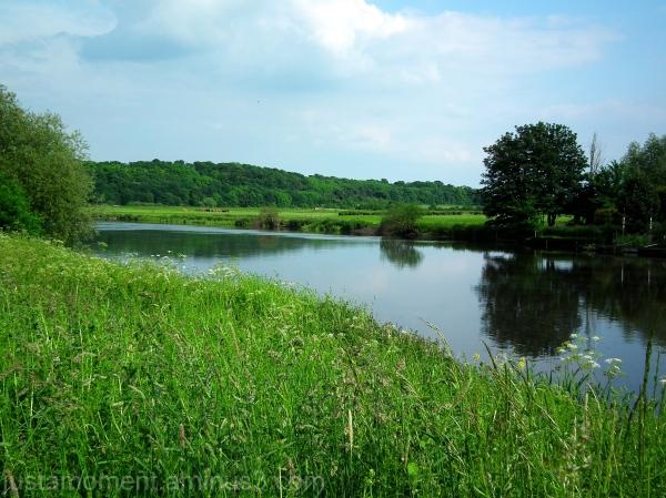 river trent nottingham