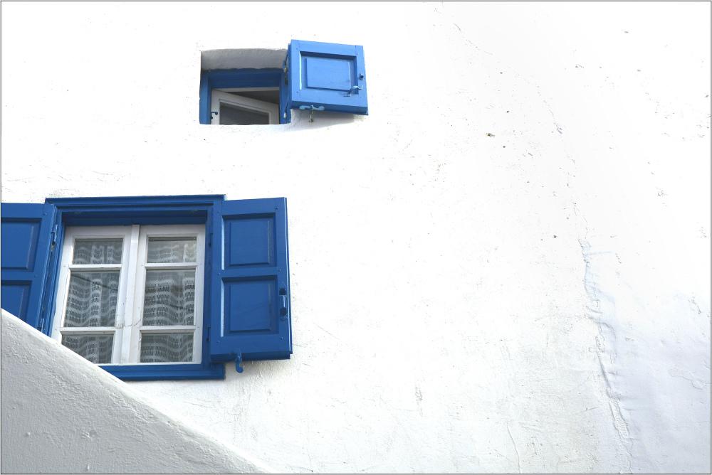 Blanc bleu 2