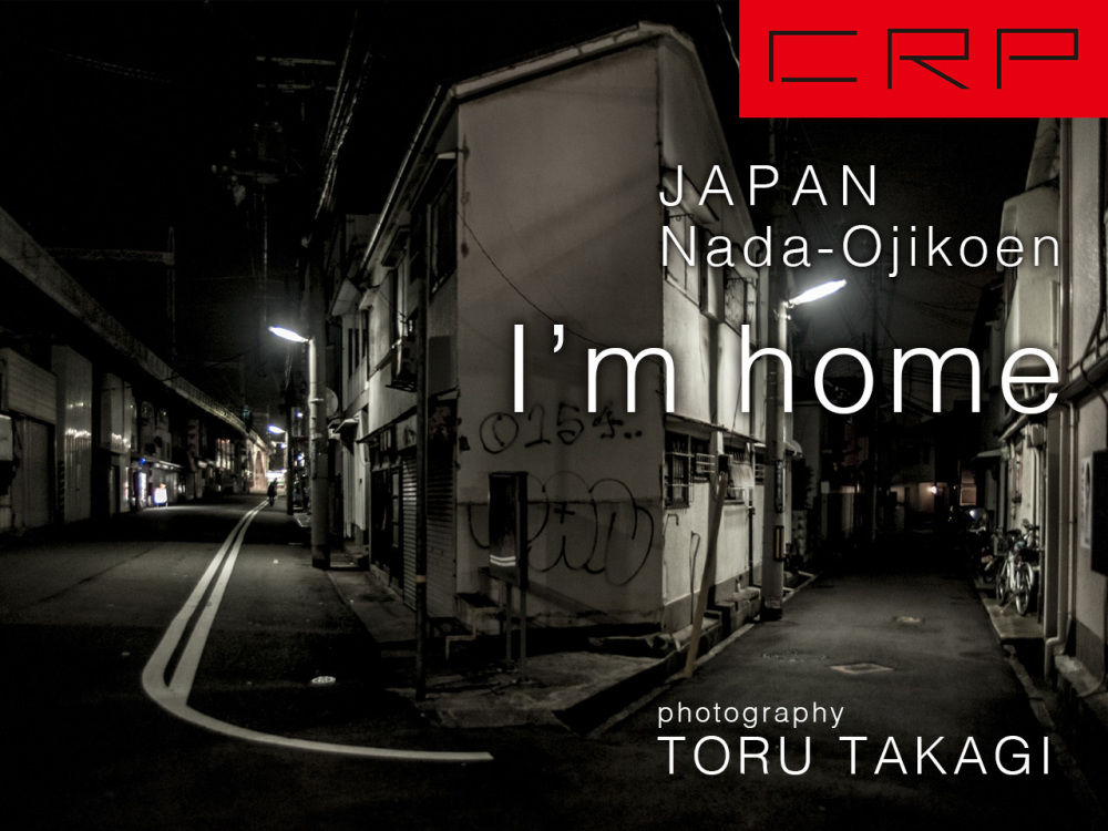 My photobook