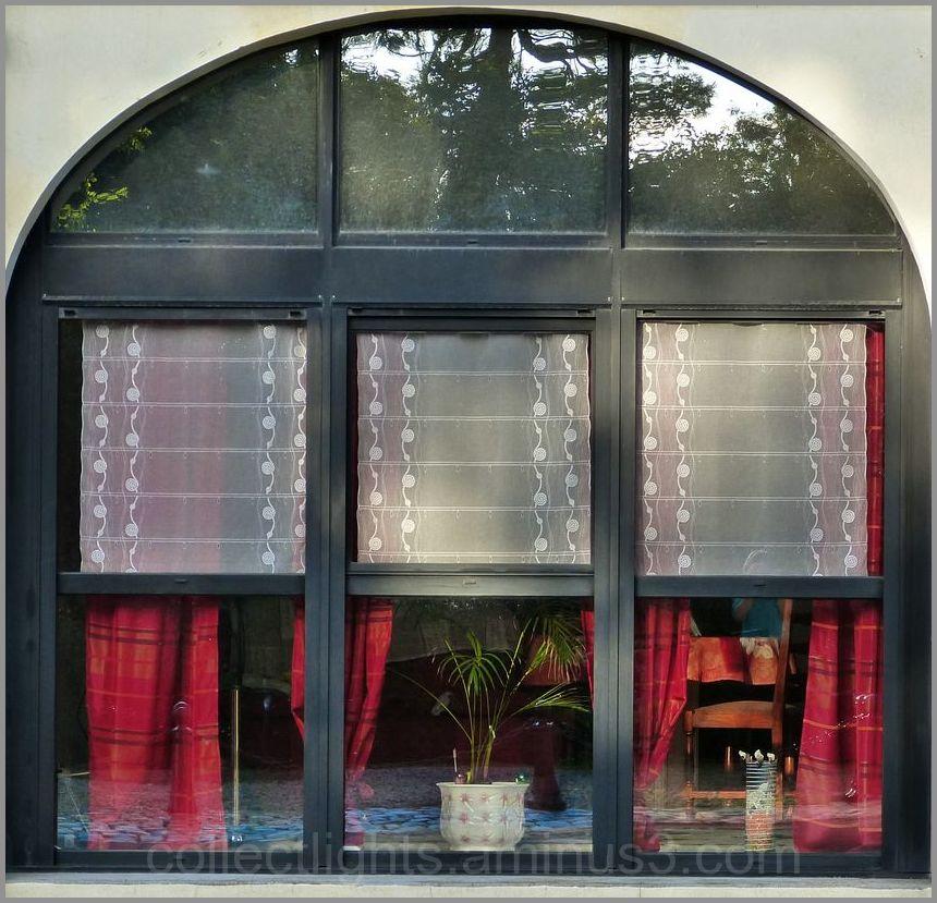 Fenêtre 73