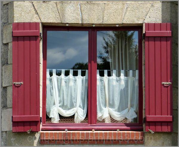 Fenêtre 92
