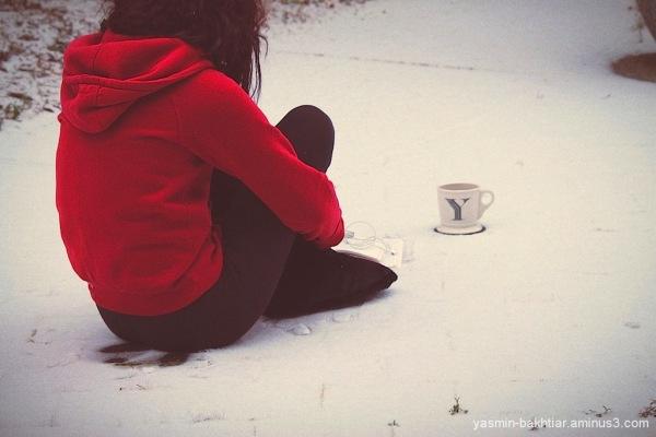 Waiting (3)
