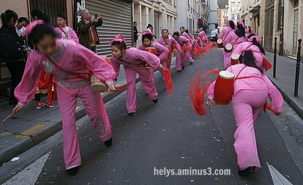 Dance in the street2