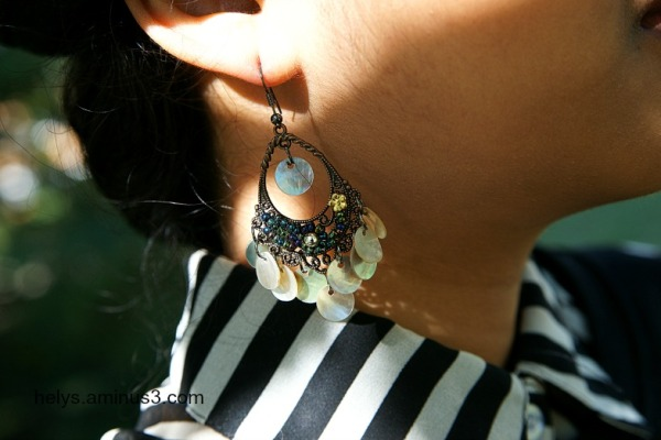 Earring2
