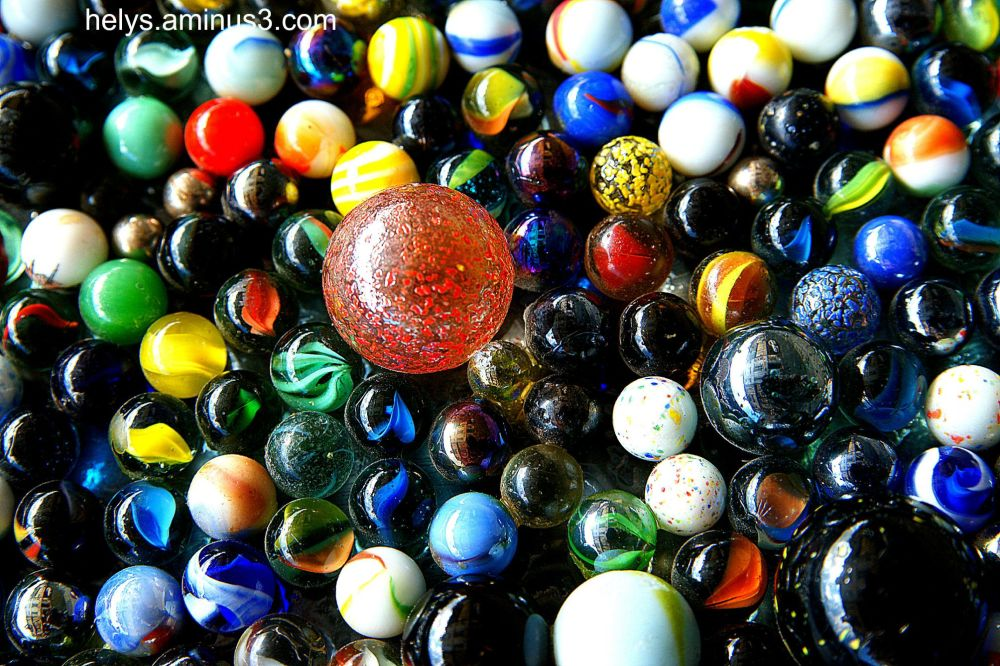 marbles1