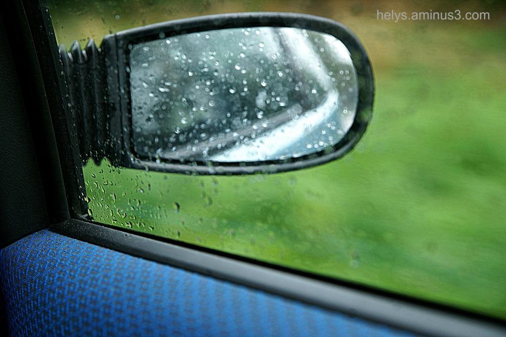 in the rain3