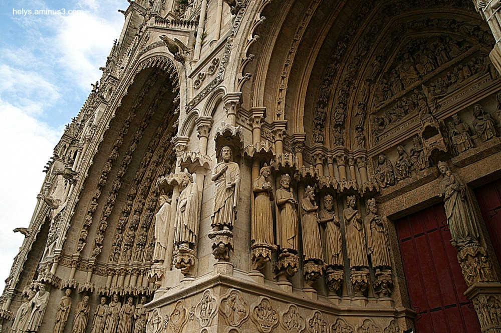 cathedrale amiens5