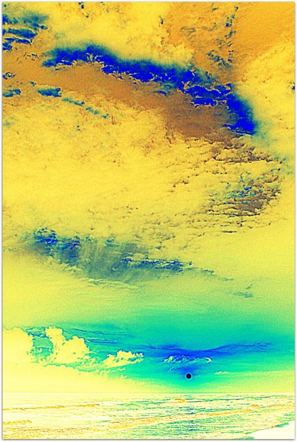 Sky 06
