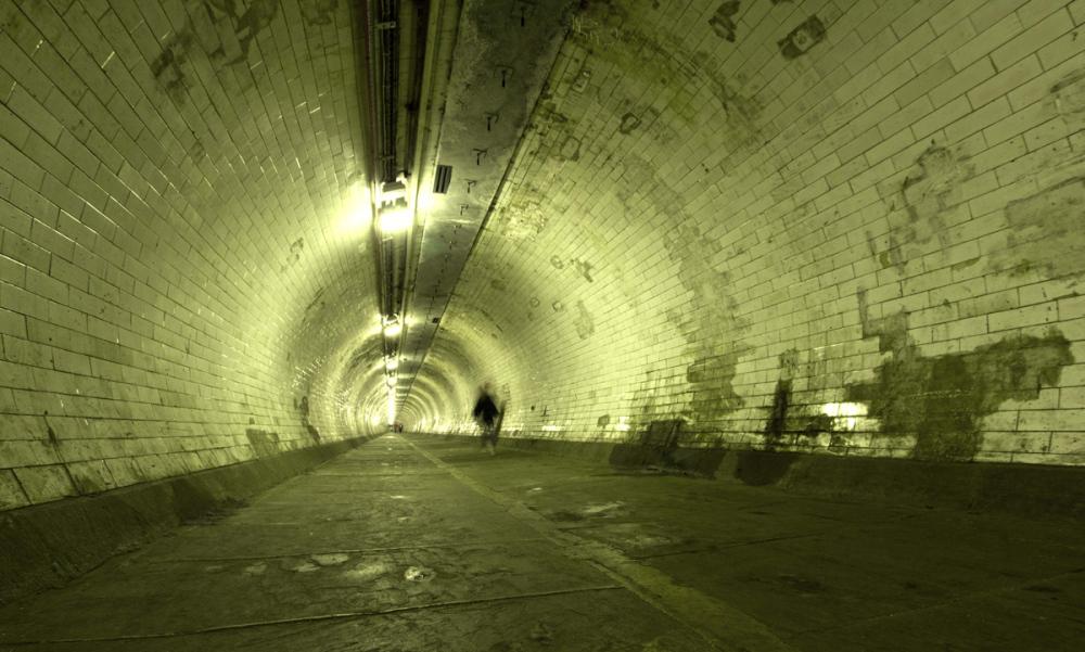 London ,architecture,building,tunel,Grenwich