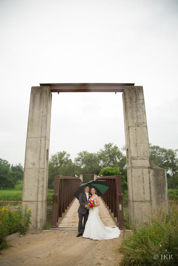wedding photography kitchener waterloo